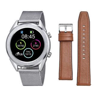 orologio-uomo-smartwatch-lotus-smartime-50006/1