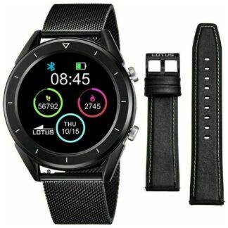 orologio-uomo-smartwatch-lotus-smartime-50007/1