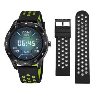 orologio-uomo-smartwatch-lotus-smartime-50013/1