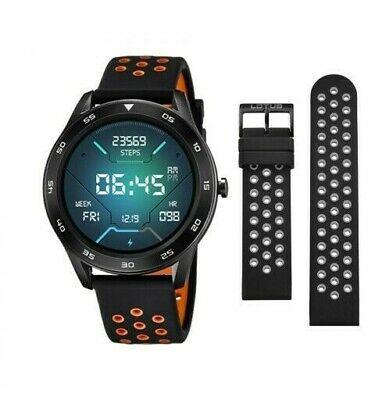 orologio-uomo-smartwatch-lotus-smartime-50013/2