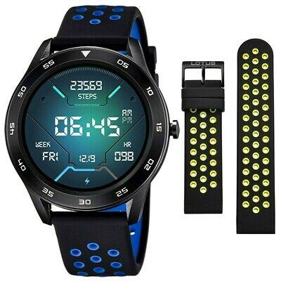 orologio-uomo-smartwatch-lotus-smartime-50013/3