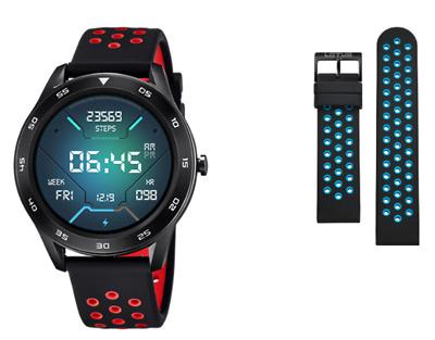 orologio-uomo-smartwatch-lotus-smartime-50013/4