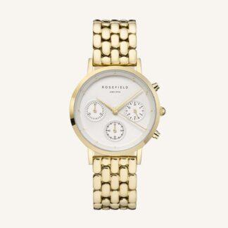 orologio-donna-crono-rosefield-chrono-the-gabby-bianco-oro-NWG-N90_8c36ef12-ffb5-41dc-b16d-9c9c9c9cfc40_2000x
