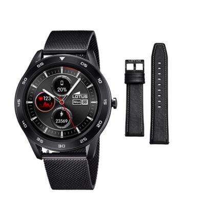 orologio-uomo-smartwatch-lotus-smartime-50010-1-11672866