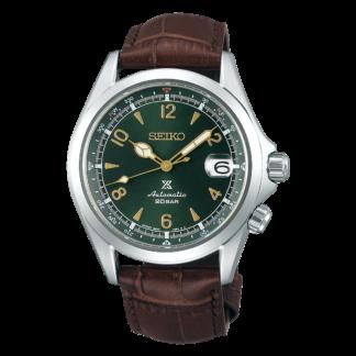 orologio-solo-tempo-uomo-automatico-alpinist-propsex-200-SPB121J1_29103641673825_jpg