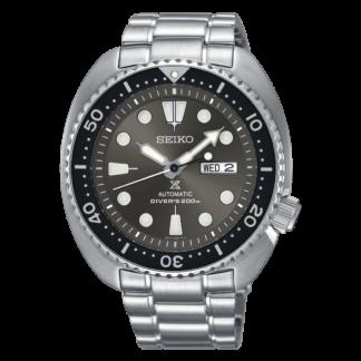 orlogio-solo-tempo-seiko-uomo-autometico-turtle-pospex-200-SRPC23K1_29105438118145_jpg