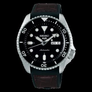 orologio-seiko-sport-5-uomo-solo-tempo-automatico-SRPD55K2_29110027348544_jpg