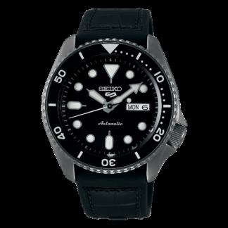 orologio-seiko-sport-5-uomo-solo-tempo-automatico-SRPD65K3_29110112284933_jpg