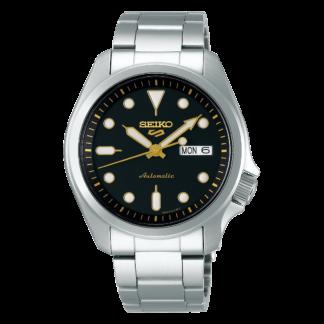 orologio-seiko-sports-5-uomo-solo-tempo-automatico-prospex-SRPE57K1_08200755813402_jpg
