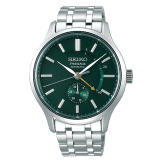 orologio-seiko-uomo-solo-tempo-automatico-presage-SSA397J1_29111322296162_jpg
