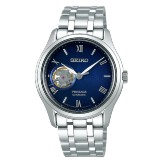 orologio-seiko-uomo-solo-tempo-automatico-presage-SSA411J1_12200845921690_jpg