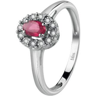 anello-donna-gioielli-bliss-regal-20085211_370185_zoom