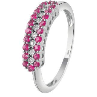 anello-donna-gioielli-bliss-rugiada-colors-20086568_380185_zoom