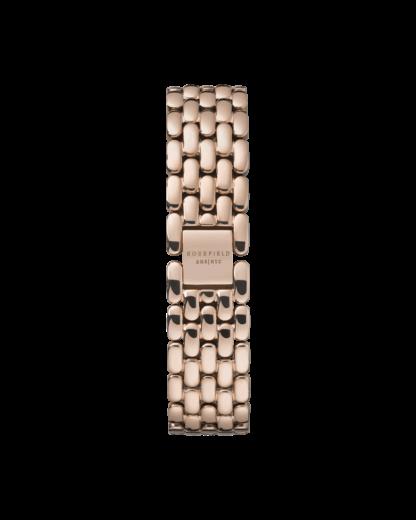 orologio-donna-crono-rosefield-chrono-the-gabby-bianco-rosa-NWG-N91_2000x