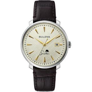 orologio-solo-tempo-uomo-bulova-frank-sinatra-96b359_419309_zoom