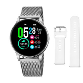 smartwatch-lotus-smartime-orologio-50000/1