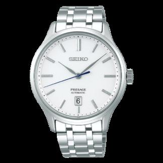 orologio-seiko-uomo-automatico-presage-solo-tempo-SRPD39J1_29105935346339_jpg