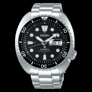orologio-seiko-uomo-automatico-king-turtle-prospex-SRPE03K1_10200652829950_jpg