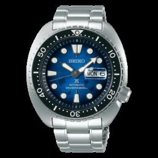orologio-seiko-uomo-automatico-king-turtle-prospex-SRPE39K1_09200803470359_jpg