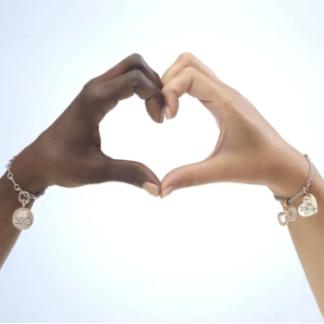 Cristallo di Rocca-Amore