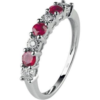 anello-donna-gioielli-bliss-jasmine-20073954_198791