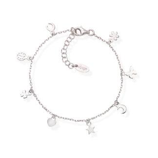 bracciale-charms-rodio-BRLAFOB_3115_zoom