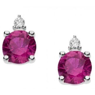 orecchini-comete-gioielli-storia-di-luce-in-oro-18kt-diamanti-e-rubini-orb882