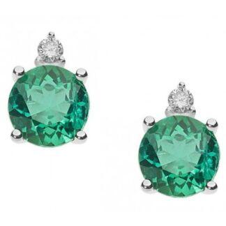 orecchini-comete-gioielli-storia-di-luce-in-oro-18kt-diamanti-e-smeraldi-orb881