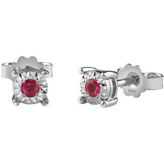 orecchini-donna-gioielli-bliss-rugiada-colors-20081340_290963