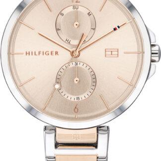 Orologio donna Tommy Hilfiger 1782127