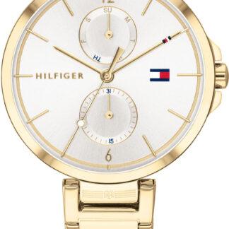 Orologio donna Tommy Hilfiger 1782128