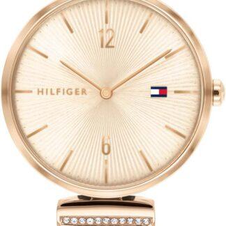 Orologio donna Tommy Hilfiger 1782271
