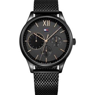 Orologio uomo Tommy Hilfiger 1791420