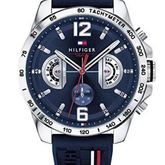 Orologio uomo Tommy Hilfiger 1791476