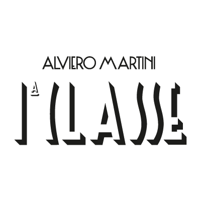 logo-prima-classe