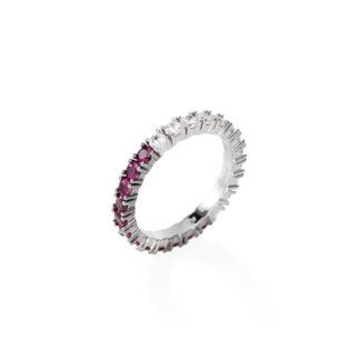anello-veretta-zirconi-bianchi-e-rubino-RBNBR-18_3283_big