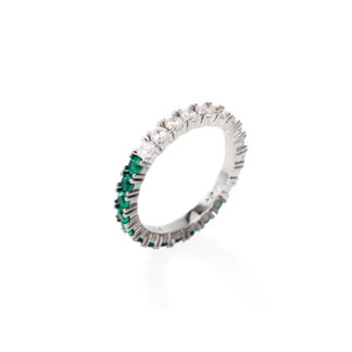 anello-veretta-zirconi-bianchi-e-verdi-RBNBV-16_3285_big