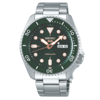 orologio-uomo-5-sports-automatico-acciaio-verde-SRPD63K1