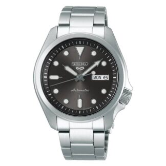 orologio-uomo-seiko-5-sports-movimento-automatico-acciaio-SRPE51K1
