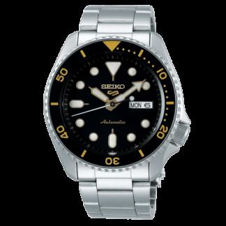 orologio-uomo-seiko5-sport-automatico-acciaio-SRPD57K1