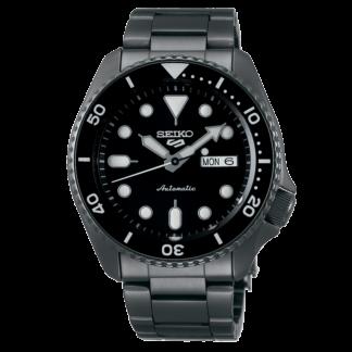 orologio-uomo-seiko5-sport-automatico-acciaio-SRPD65K1