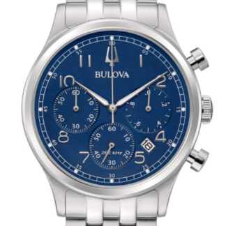 orologio-cronografo-uomo-bulova-classic-96b358_419303_zoom