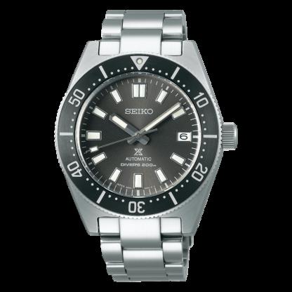 orologio-seiko-uomo-solo-tempo-automatico-divers-200-SPB143J1