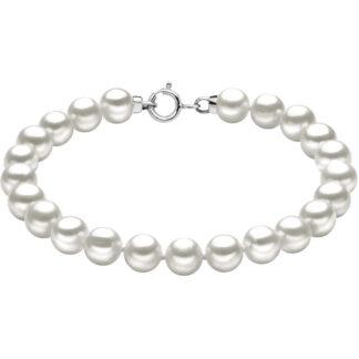 bracciale-donna-gioielli-comete-perla-brq-110-am_142997_zoom (1)