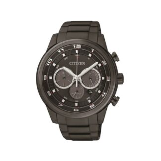 orologio-cronografo-uomo-citizen-of-2020-CA4035-57E_379941_zoom