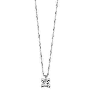 collana-donna-gioielli-comete-storia-di-luce-glb-1405_258219_zoom