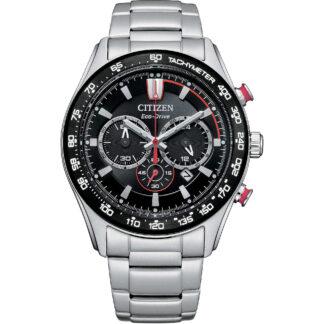 orologio-cronografo-uomo-citizen-aviator-ca4484-88e_460951_zoom