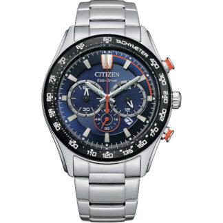 orologio-cronografo-uomo-citizen-aviator-ca4486-82l_460953
