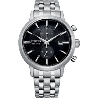 orologio-cronografo-uomo-citizen-classic-ca7060-88e_460964_zoom