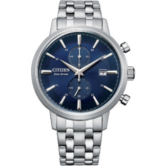 orologio-cronografo-uomo-citizen-classic-ca7060-88l_460965_zoom